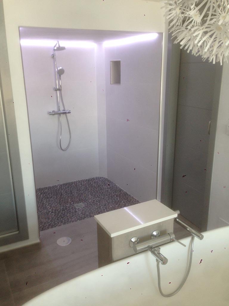 Bathroom Refurbishments Works Direct