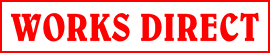 Works Direct Logo